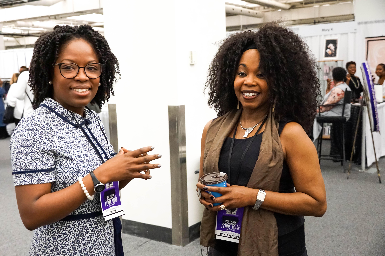 Salon de coiffure pour femme noire montreal