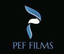 Pef Films